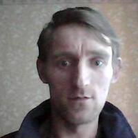 Борис, 44 года, Овен, Березники