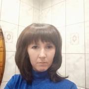 Svetlana, 30, г.Хмельницкий