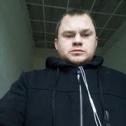 Роман, 35, г.Бабаево