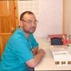 Фахриддин, 49, г.Череповец
