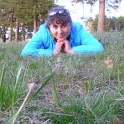 Анюта, 32 года, Весы