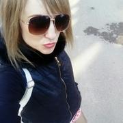 Юлия, 38, г.Безенчук