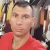 Пиковый Кароль, 36, г.Хмельницкий