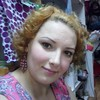 Elena, 36, Likino-Dulyovo