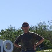 Игорь, 44, г.Магадан