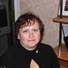 Елена, 44, г.Медвежьегорск