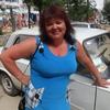 Татьяна, 60, г.Коряжма