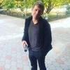 Андрей, 22, г.Саратов
