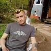 Иван, 27, г.Калуга