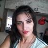 Карина, 29, г.Томск
