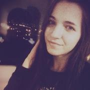 Наталья, 22, г.Краснодар