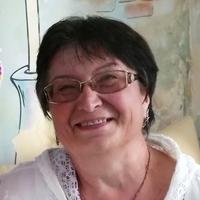 Lana, 65 лет, Лев, Харьков