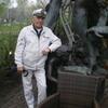 Victor, 57, г.Таллин