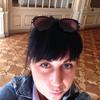Таня, 32, г.Киев
