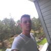 Marko, 26, г.Осло