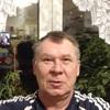 Саша, 57, г.Колпино