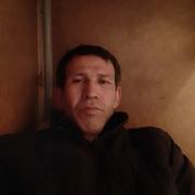 Шухрат, 40, г.Рошаль