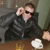 Паха Паха, 33, г.Новокузнецк
