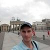Тарас, 26, г.Берлин