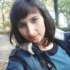 Людмила, 21, г.Черновцы
