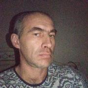 Алексей 43 Кострома