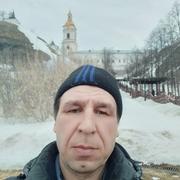 Андрей, 31, г.Навашино