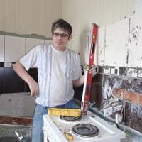 дмитрий, 47 лет, Дева, Новосибирск