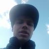 Денис, 16, г.Винница