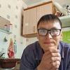 Ильич, 32, г.Голицыно