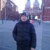 Анатолий, 41, г.Отрадный
