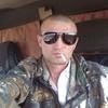 Руслан, 37, г.Фролово
