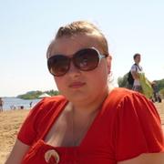 Наталья, 29, г.Малая Вишера