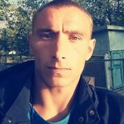 Владимир, 30, г.Краснокаменск