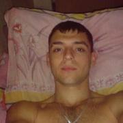 Владимир 38 Ташкент