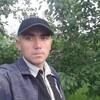 ॐ Бунёджон, 37, г.Красноярск