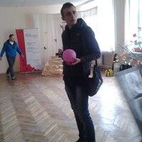 Артём, 24 года, Овен, Могилёв