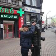 про100 художник 101 Томск