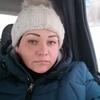 Олеся, 37, г.Рудный