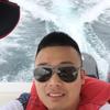 ли, 35, г.Пекин