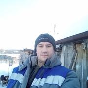 Дмитрий 39 Тольятти
