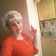 Елена, 56, г.Ивдель