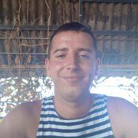Олег, 31 год, Скорпион, Евпатория