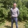 Александр, 38, Прилуки