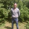 Александр, 38, г.Прилуки