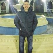 Денис Буков, 33, г.Чистополь