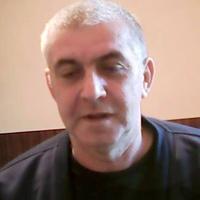Георги, 59 лет, Телец, Урай