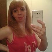 Виктория, 27, г.Бологое