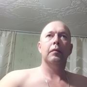 Алексей жураковский 48 Симферополь
