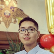 Андрей, 31, г.Якутск