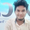 Sai Gudivada, 20, Guntakal